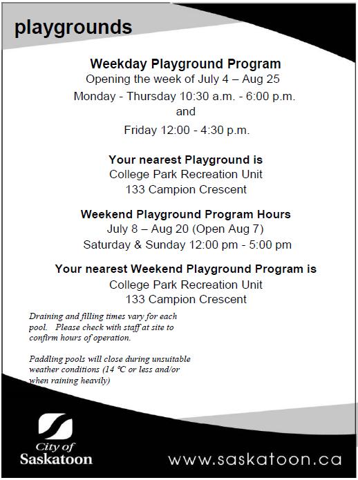 CP_PlaygroundProgram_Summer2017