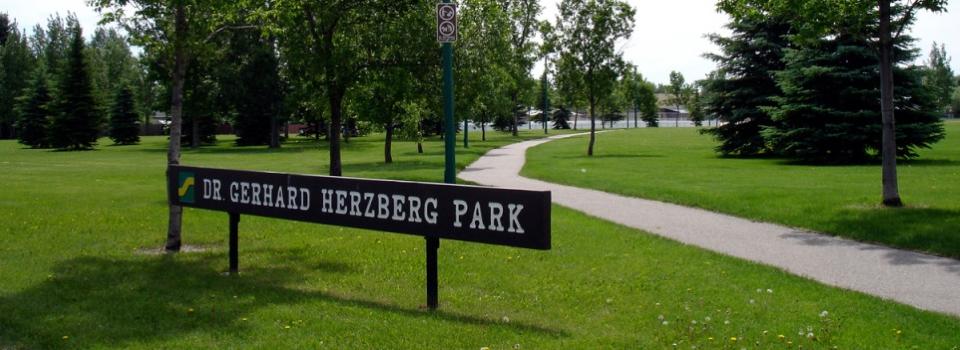 College Park Recreation Association