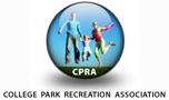 Contact CPRA